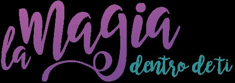 LaMagiadentrodeti_logo