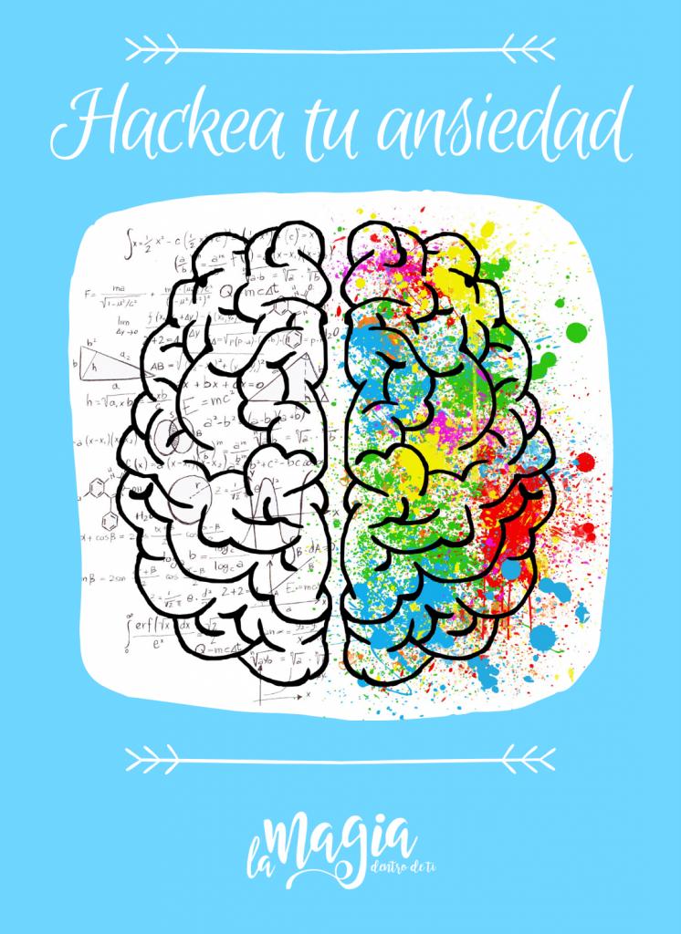 La neurociencia y la ansiedad
