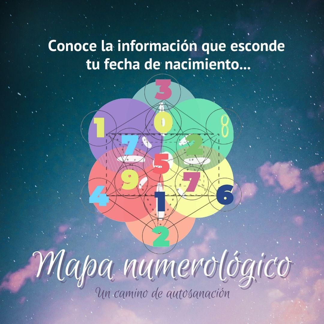 Mapa-numerologico-La-Magia-dentro-de-ti